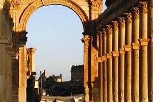 cultura-siria